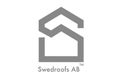 http://lindanilsson.se/wp-content/uploads/2016/08/logga_swedroofs.jpg