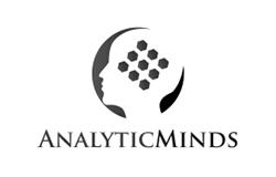 http://lindanilsson.se/wp-content/uploads/2016/11/logga_analyticminds.jpg