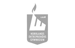 http://lindanilsson.se/wp-content/uploads/2016/11/logga_enp.jpg