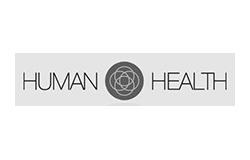http://lindanilsson.se/wp-content/uploads/2016/11/logga_humanhealth.jpeg