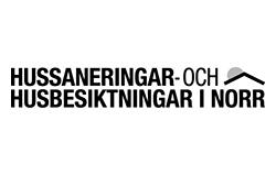 http://lindanilsson.se/wp-content/uploads/2016/11/logga_hussaneringar.jpeg