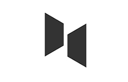 http://lindanilsson.se/wp-content/uploads/2016/11/logga_joacimcons.jpg