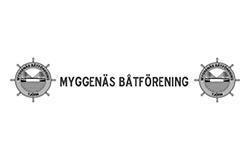 http://lindanilsson.se/wp-content/uploads/2016/11/logga_myggenas.jpeg