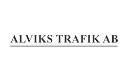 http://lindanilsson.se/wp-content/uploads/2016/11/loggor_alvikst.jpg