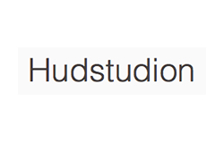 http://lindanilsson.se/wp-content/uploads/2016/11/loggor_hudstudion.jpg
