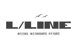 http://lindanilsson.se/wp-content/uploads/2016/11/loggor_lin.jpg