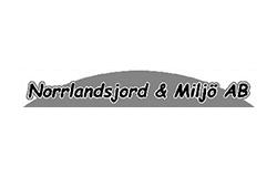 http://lindanilsson.se/wp-content/uploads/2016/11/loggor_norrlandsjord.png.jpg